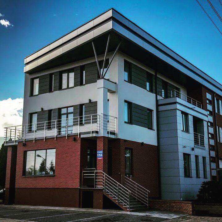 Zili Clinic