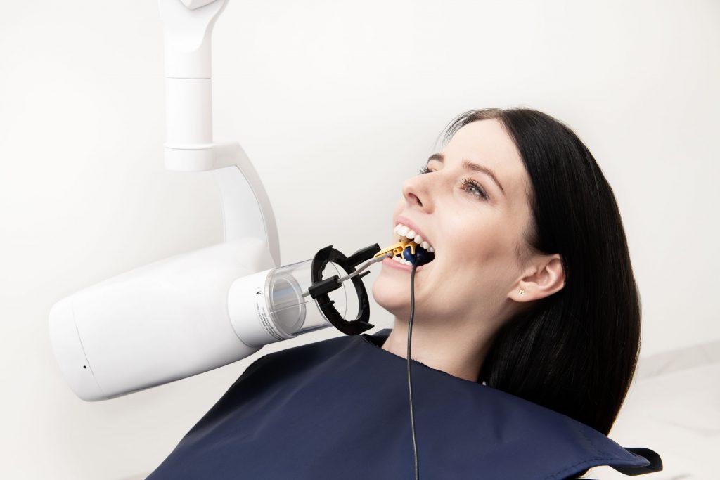 radiological diagnosis